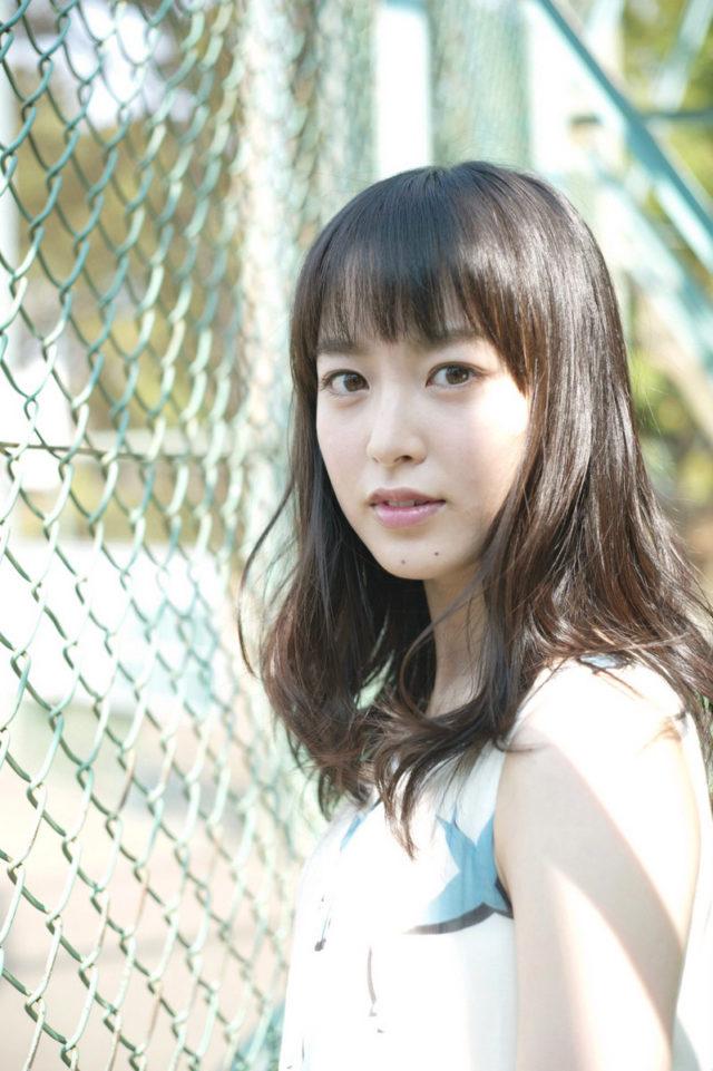 朝倉あきの画像 p1_38
